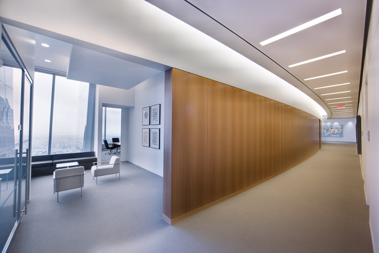 Architectural Photography: Commercial Photographer Philadelphia: Zave Smith