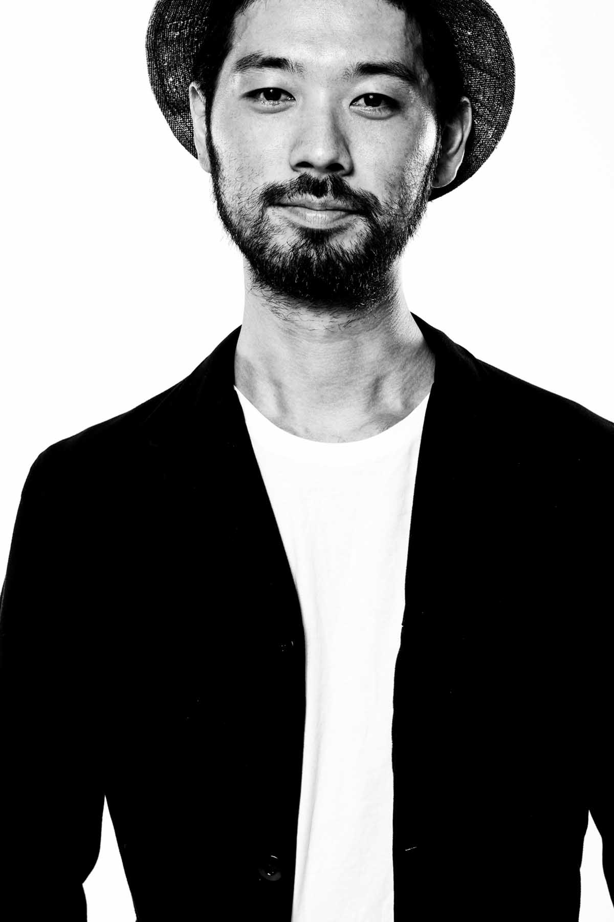 New York Portait Project-Zave Smith-14.jpg